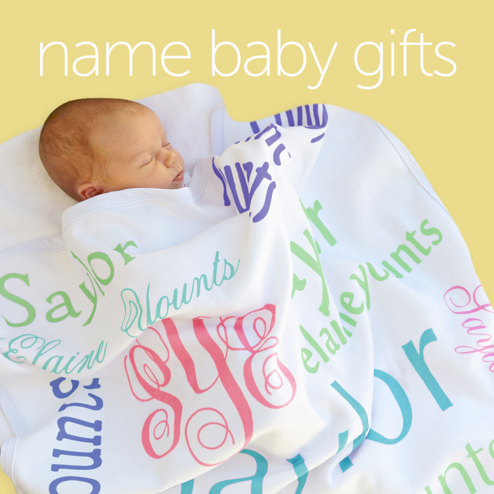 20161103 BABYBLANKET_1a637d90 cee8 4648 a04c 29c839b3a341?v=1485885276 personalized & trendy styles for ladies, girls & babies lolly,Childrens Clothes Under 5 Pounds