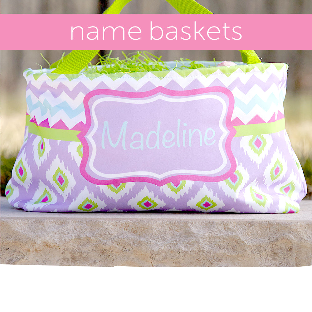 Personalized trendy styles for ladies girls babies lolly shop now shop now ladies bottoms custom name baby gifts negle Choice Image
