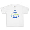 Anchor Name Tee