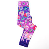 Girls Cemetery Skulls Arden Leggings