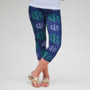 Ladies INITIAL Arden Leggings