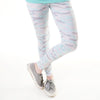Ladies Camo Arden Leggings