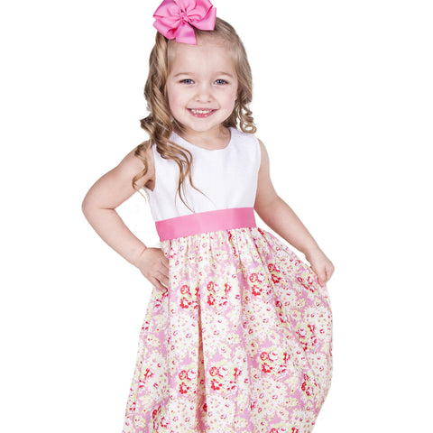 Girls Purple Marquise Minky Pant – Lolly Wolly Doodle | Minky ...