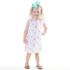 Whimsy Bunny Charlotte Dress