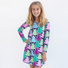 Whimsy Tree Charlee Dress