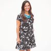 Peony Willa Dress