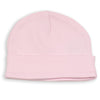 Light Pink Hat