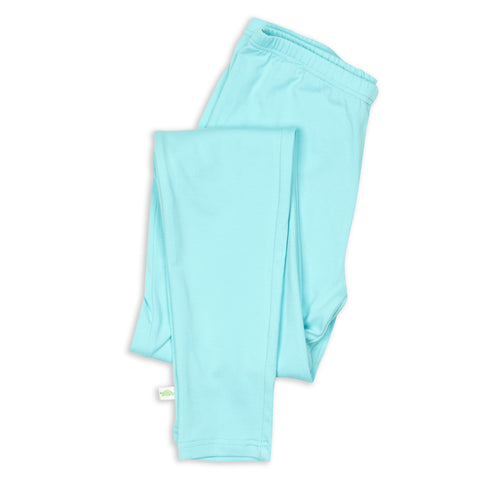 Tiffany Aqua Pant Leggings