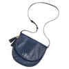 Sienna Navy Crossbody Bag