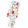 Girls School Days Arden Leggings