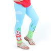 Girls School House Arden Leggings