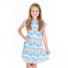 Island Time Eva Dress