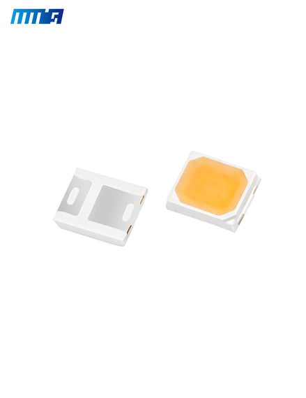 MM's™ High CRI 97 Ra SMD LED Chip - 2835 - 0.5W