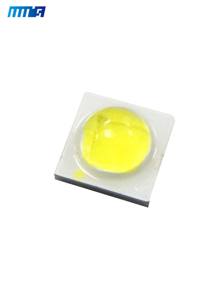 MM's™ High CRI 97 Ra SMD LED Chip - 3535 - 3W