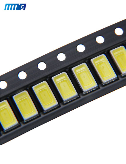 MM's™ High CRI 97 Ra SMD LED Chip - 5730 - 0.5W