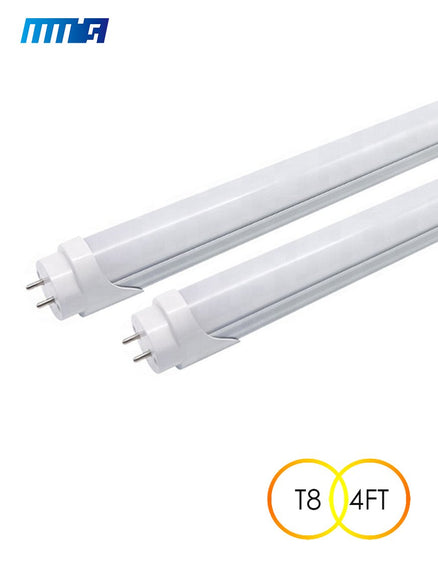 MM's™ High CRI T8 LED Tube - Daylight Cold White - 5600K