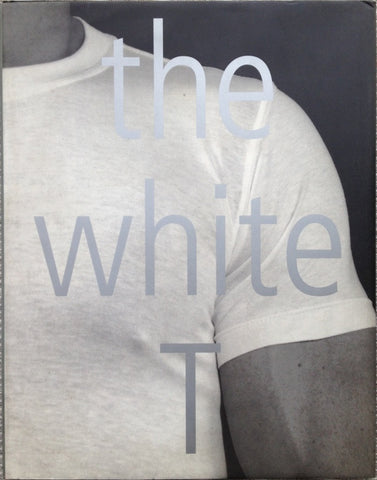 The White T