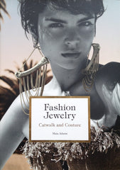 Fashion Jewelry Catwalk and Couture