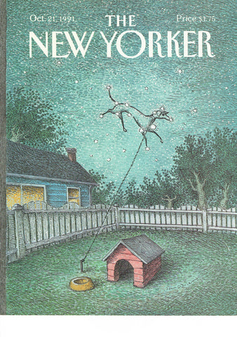 the-new-yorker-original-illustrated-covers