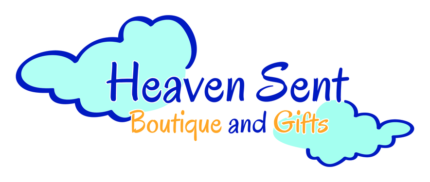 Heaven Sent Boutique & Gifts