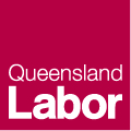 Queensland Labor Shop