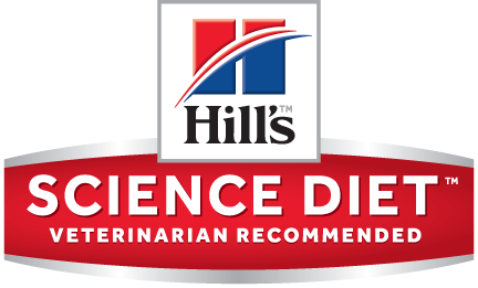 Hills Science Diet Super Premium Dog & Cat Food