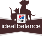 Ideal Balance Super Premium Dog & Cat Food