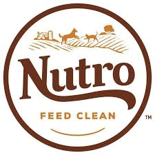 Nutro Premium Dog & Cat Food
