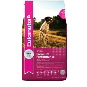 Eukanuba Dog - Adult Premium Performance