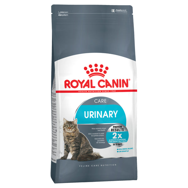 Royal Canin Cat - URINARY CARE