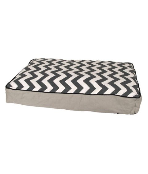 SNOOOZ COMFORT MATTRESS 90x65x12cm LARGE