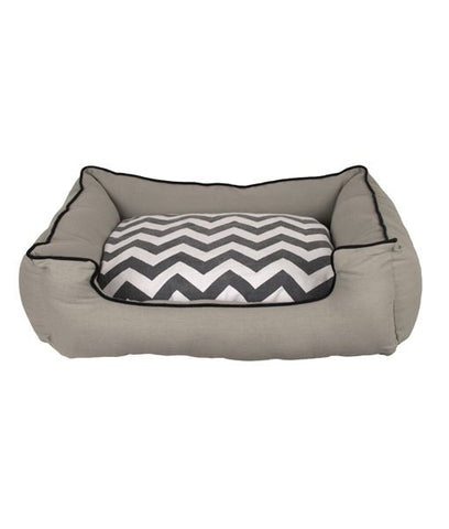 SNOOOZ COMFORT SOFA Bed 80x60x20cm LARGE