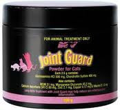 Joint Guard Powder for Cats
