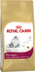 Royal Canin Cat - Royal Canin PERSIAN 30, 1-10 years