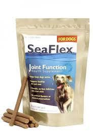 SeaFlex Joint Function for Dogs