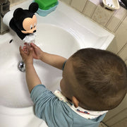 Children's Cartoon Faucet Extender