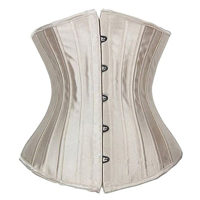 Waist Cincher Corset  and Body Shaper