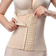 Body Shaper and Waist Trainer Corset