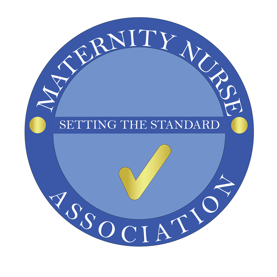 Our Collaboration with UK Maternity Nurse Association