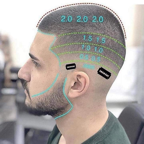 How to cut your own hair, how to cut your hair, how to cut your hair with clippers, how to cut your hair at home men, how to cut your hair in lockdown, how to cut your hair at home, home haircut, home haircut men, home haircut kit, home haircut tips, home haircut tutorial, home haircut with clippers, diy haircut men, how to cut mens hair at home with scissors, home hair cutting kit, hair clippers for men, mens hair clippers, hair trimmer, professional hair clippers, cut hair at home, cut hair at home men, coronavirus haircut men, coronavirus haircut guide, coronavirus haircut clippers, covid haircut, covid haircut tutorial, covid haircut at home, covid haircut tips, men haircut, men hair cream,