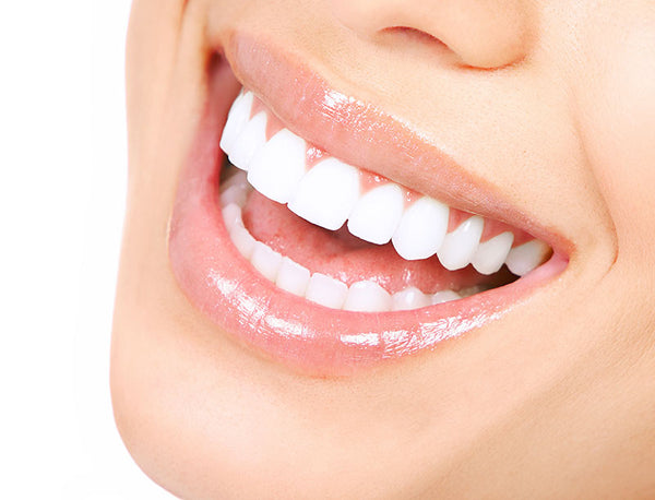 teeth whitening, teeth whitening at home, teeth whitening at home diy, how to make teeth whiter in 3 minutes, how to whiten teeth with baking soda, how to whiten teeth with hydrogen peroxide, how to whiten teeth instantly, diy teeth whitening, diy teeth whitening coconut oil, diy teeth whitening hacks, diy teeth whitening recipe, tlc naturals, tlc naturals online, tlc naturals products,