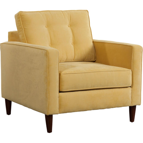Savannah Chair Golden