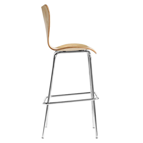 Jays Barstool, Natural