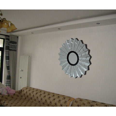 Inout Wall Mirror