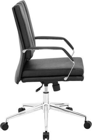 Director Pro Office Chair Black
