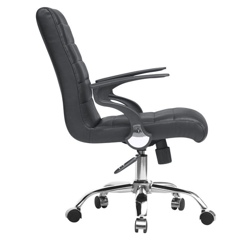 Timeless Office Chair, Black