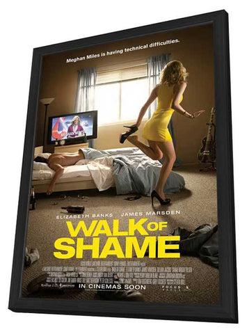 At Any Price 27x40 Framed Movie Poster (2013)