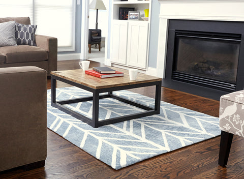 Astralis Collection Alder Rug