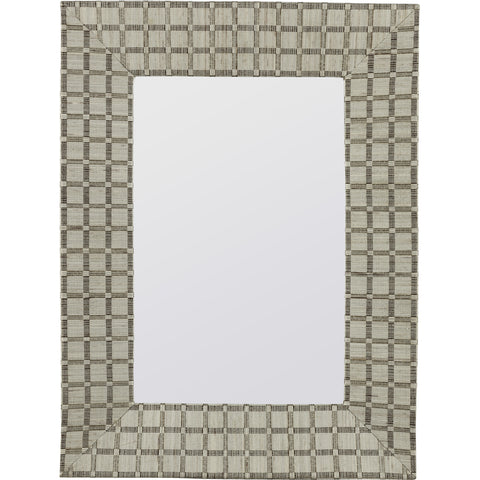 Beauclaire Wall Mirror