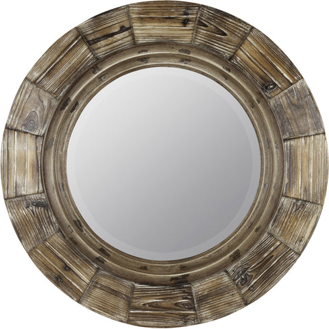 Bellini Wall Mirror